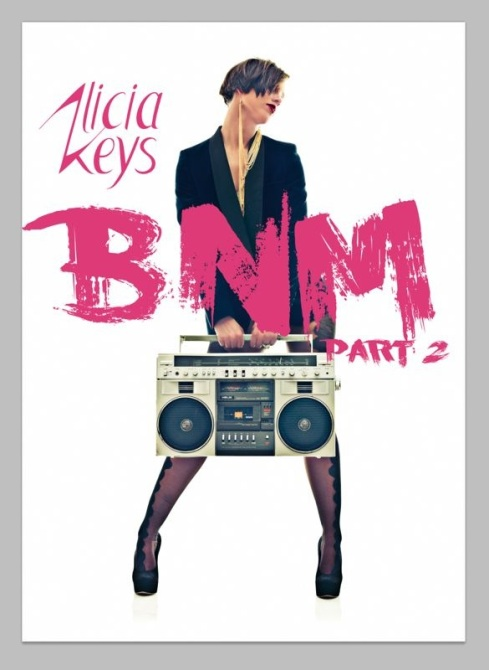 alicia-keys-brand-new-me-remix