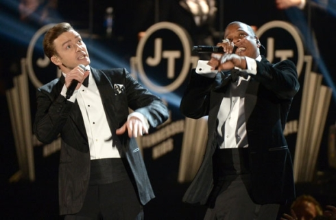 justin-timberlake-jay-z-legends-of-the-summer-tour-live