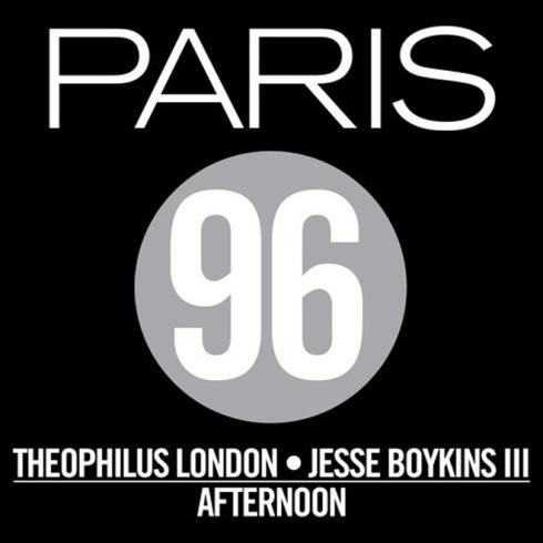 paris-96-afternoon