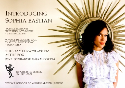 sophia-bastian-vibe-magazine-live
