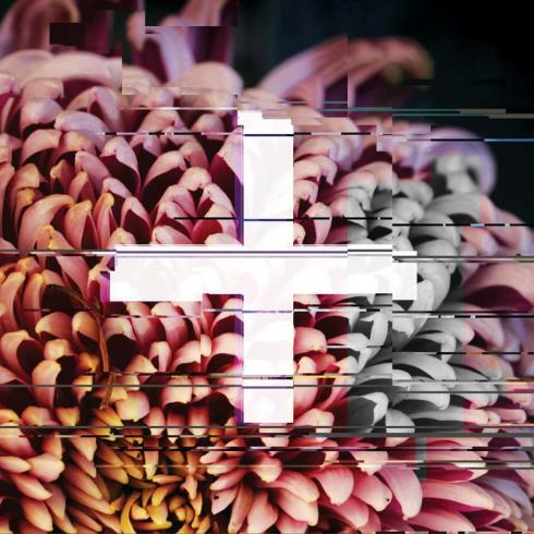 the-foreign-exchange-fe-music-the-reworks