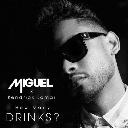 miguel-how-many-drinks-remix-kendrick-lamar