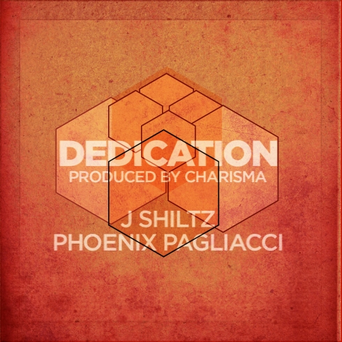 dedication-j-shiltz