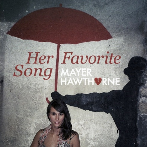 Mayer-Hawthorne-featuring-Jessie-Ware-Her-Favorite-Song1