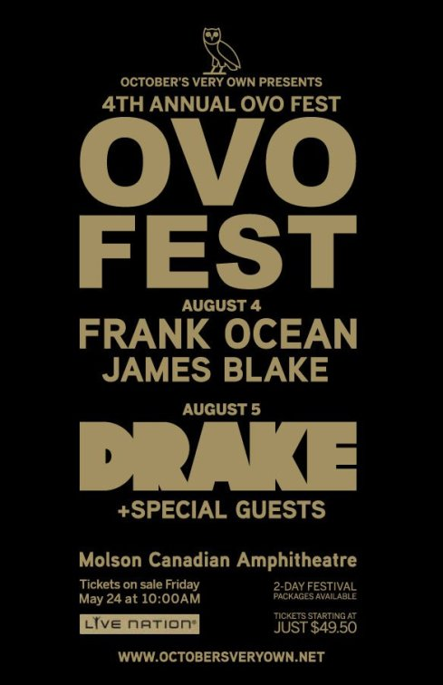 ovo-fest-flyer-2013