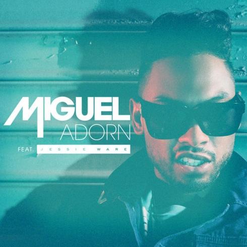 miguel-adorn-remix
