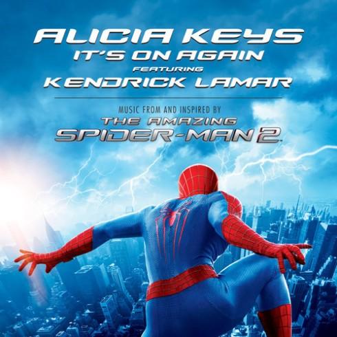 alicia-keys-kendrick lamar-pharrell