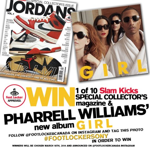 jordans-slam-kicks-and-pharrell-2