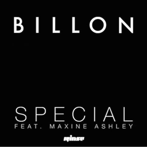 billon-special-maxine