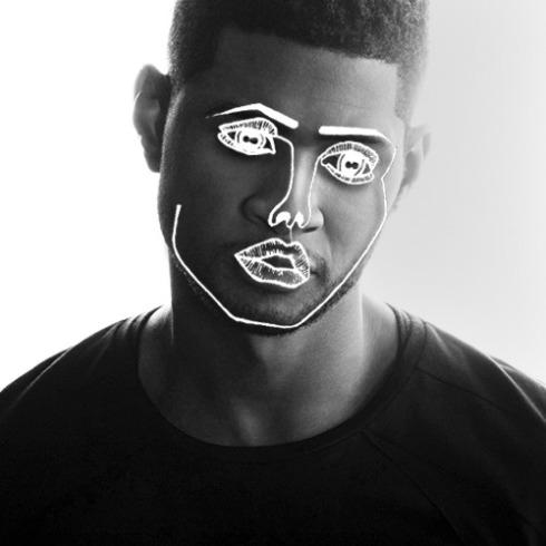 usher-disclosure-remix-good-kisser