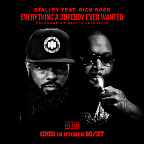 stalley-rick-ross